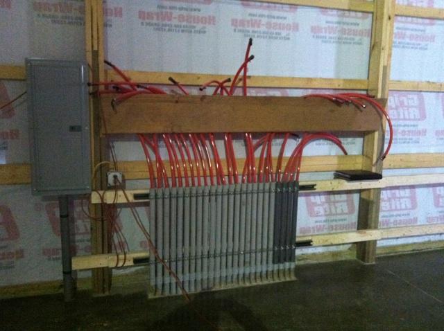 Pole Barn Solar Uv Solutions